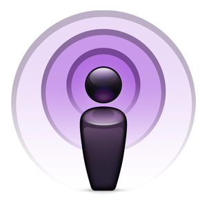 podcast, top podcasts, podcast apps, iphone, mp3, free podcasts
